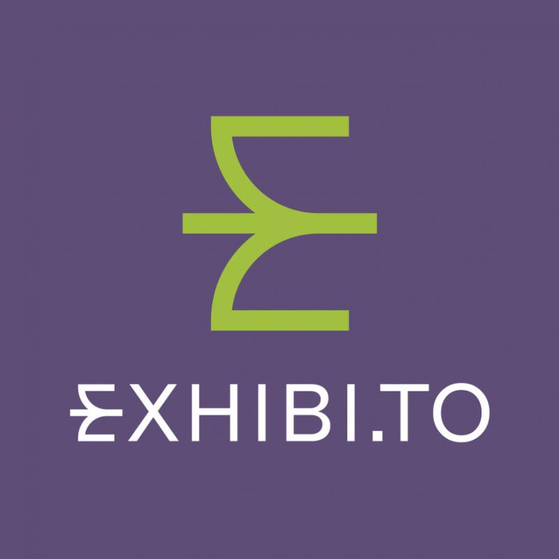 EXHIBI_TO_logo